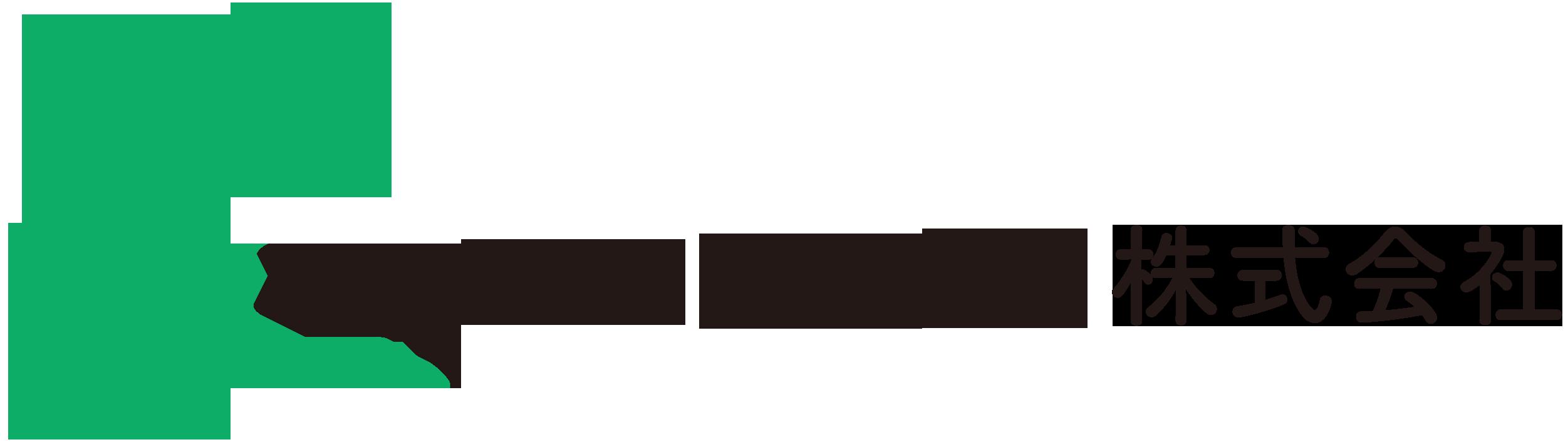 ニューフォレスト株式会社